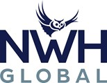 NWH (Guernsey) Limited Logo