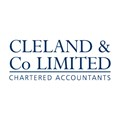 Cleland & Co Limited Logo