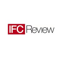 IFC Review