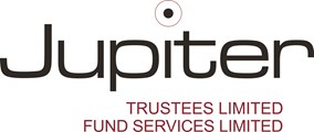Jupiter Trustees Limited Logo
