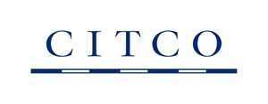 Citco Fund Services (Guernsey) Limited Logo