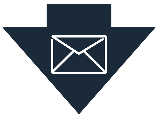 Mail arrow.png