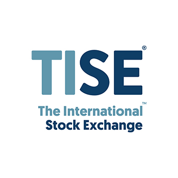 The International Stock Exchange