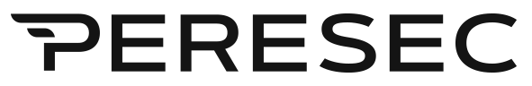Peresec International Limited Logo