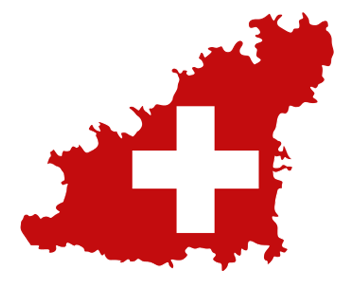 SWISS map.png