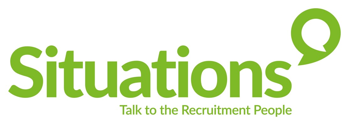 Situations Recruitment Agency Ltd Logo