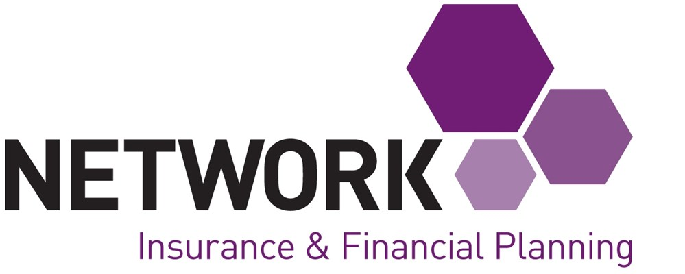 Network Insurance & Financial Planning Logo