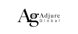 Adjure Global Logo