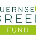 green funds.jpg