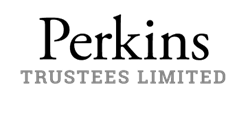 Perkins Trustees Limited Logo