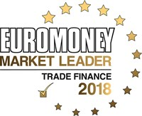 180104-euromoney-market-leader-trade-finance-survey-2018.jpg