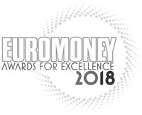 180702-euromoney-awards-for-excellence-2018-560x455.jpg