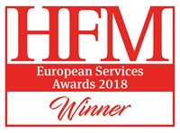 hfm-european-services-awards-2018-winner-560x414.jpg