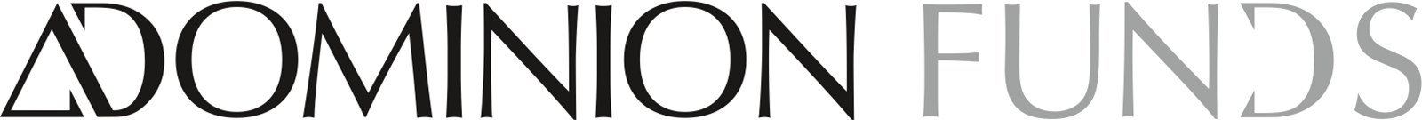 Dominion Fund Management Limited Logo