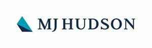 MJ Hudson Fund Management Guernsey Limited Logo