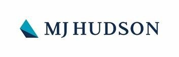 MJ Hudson Legal Services Logo