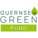 Guernsey Green Funds square.jpg
