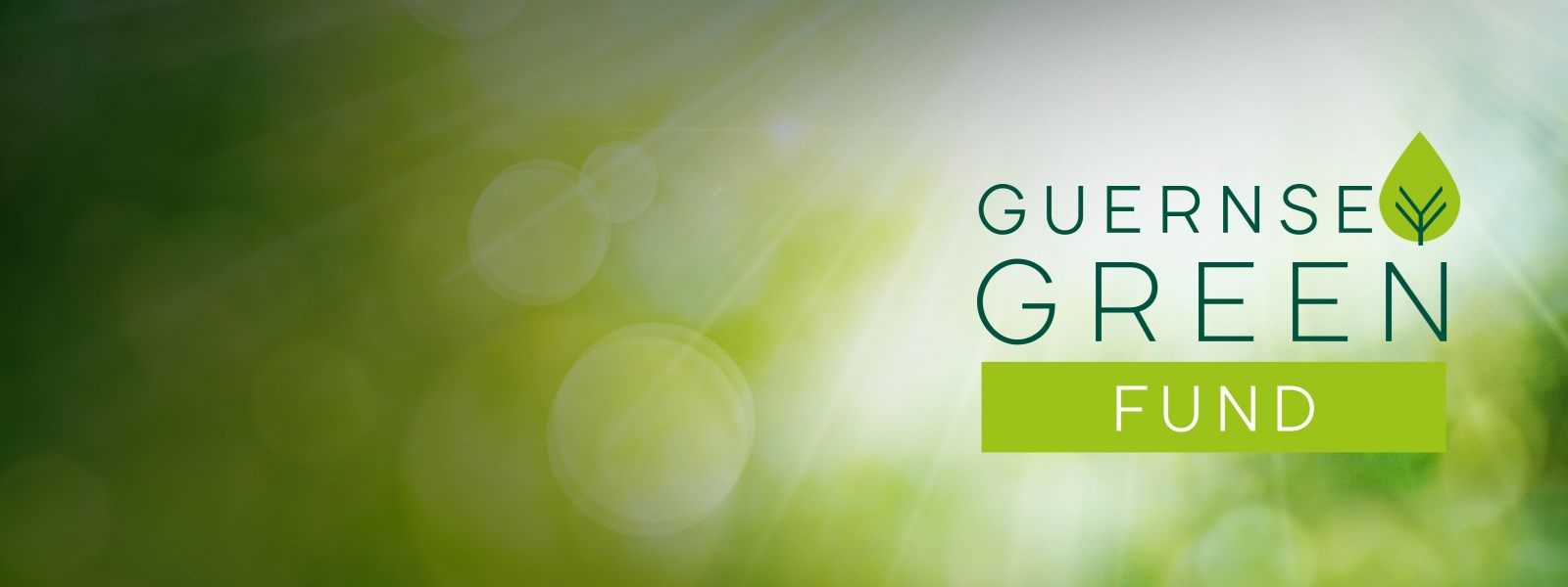 Guernsey green fund hero (homepage).jpg