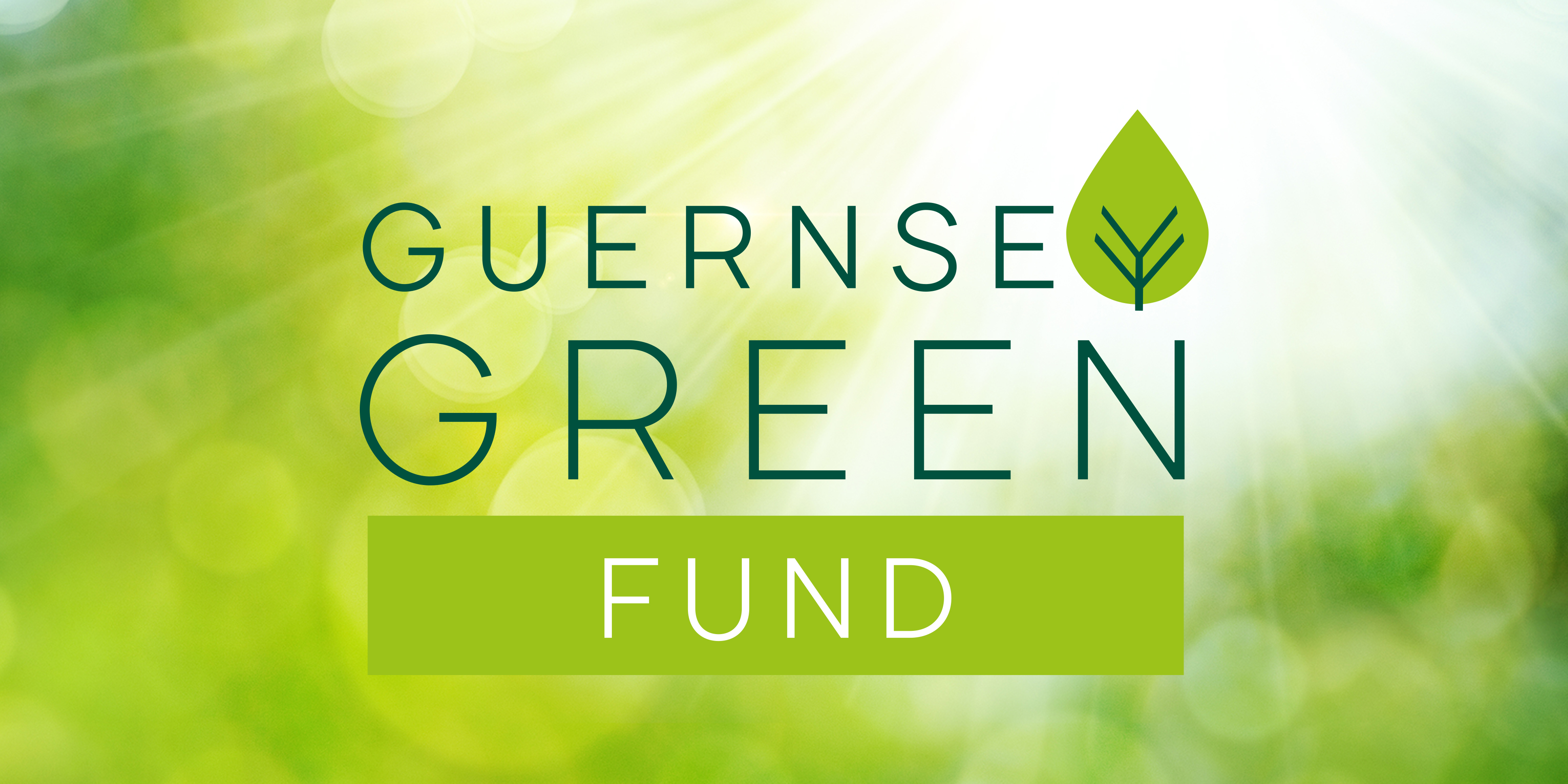 Guernsey Green Fund