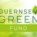 Guernsey green fund hero (social media).jpg