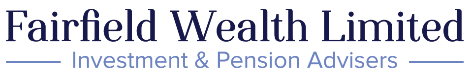 Fairfield Wealth Limited Logo