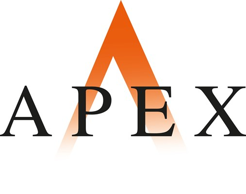 Apex Fund Services (Guernsey) Limited Logo