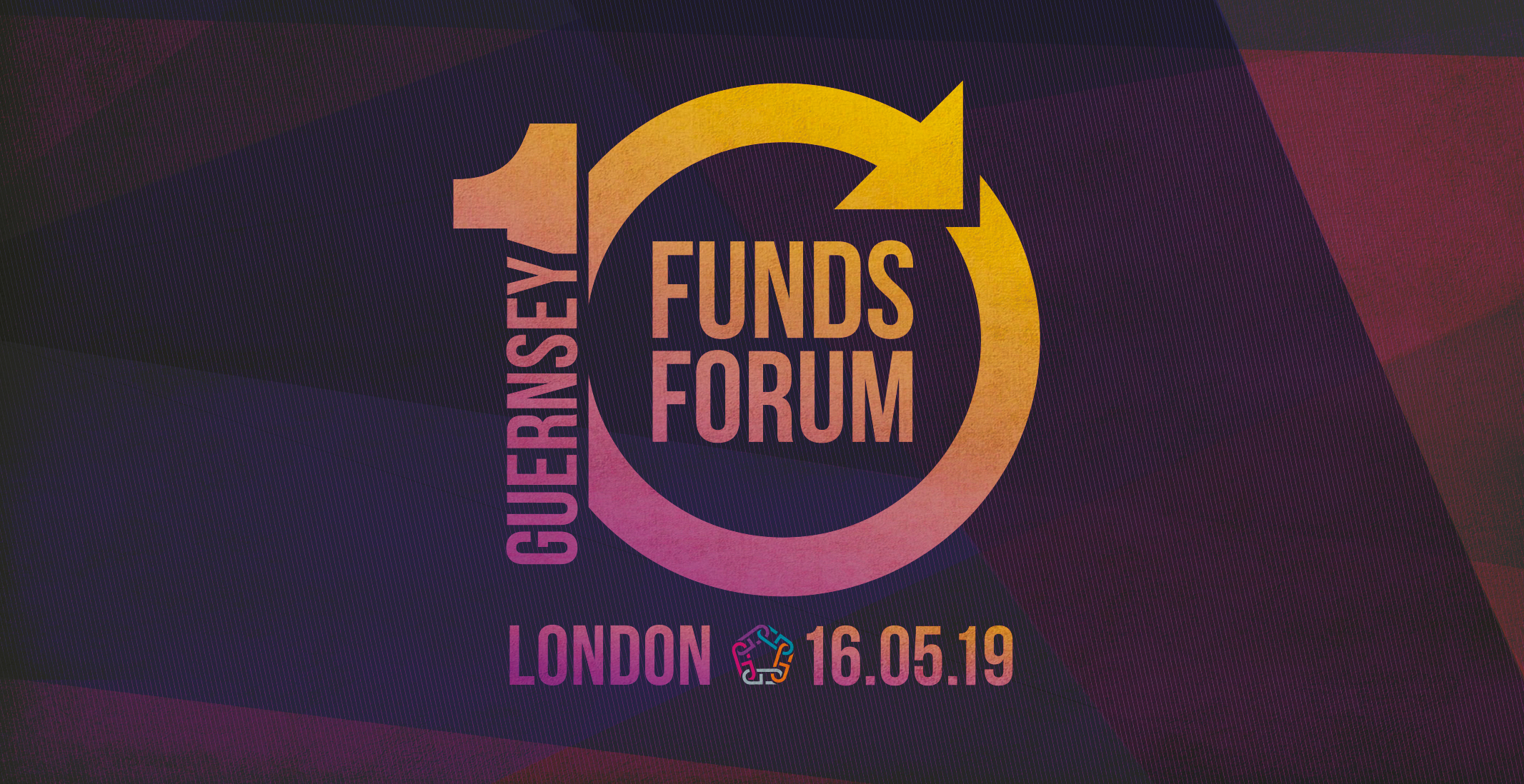 Guernsey Funds Forum