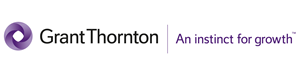 Grant Thornton Limited Logo