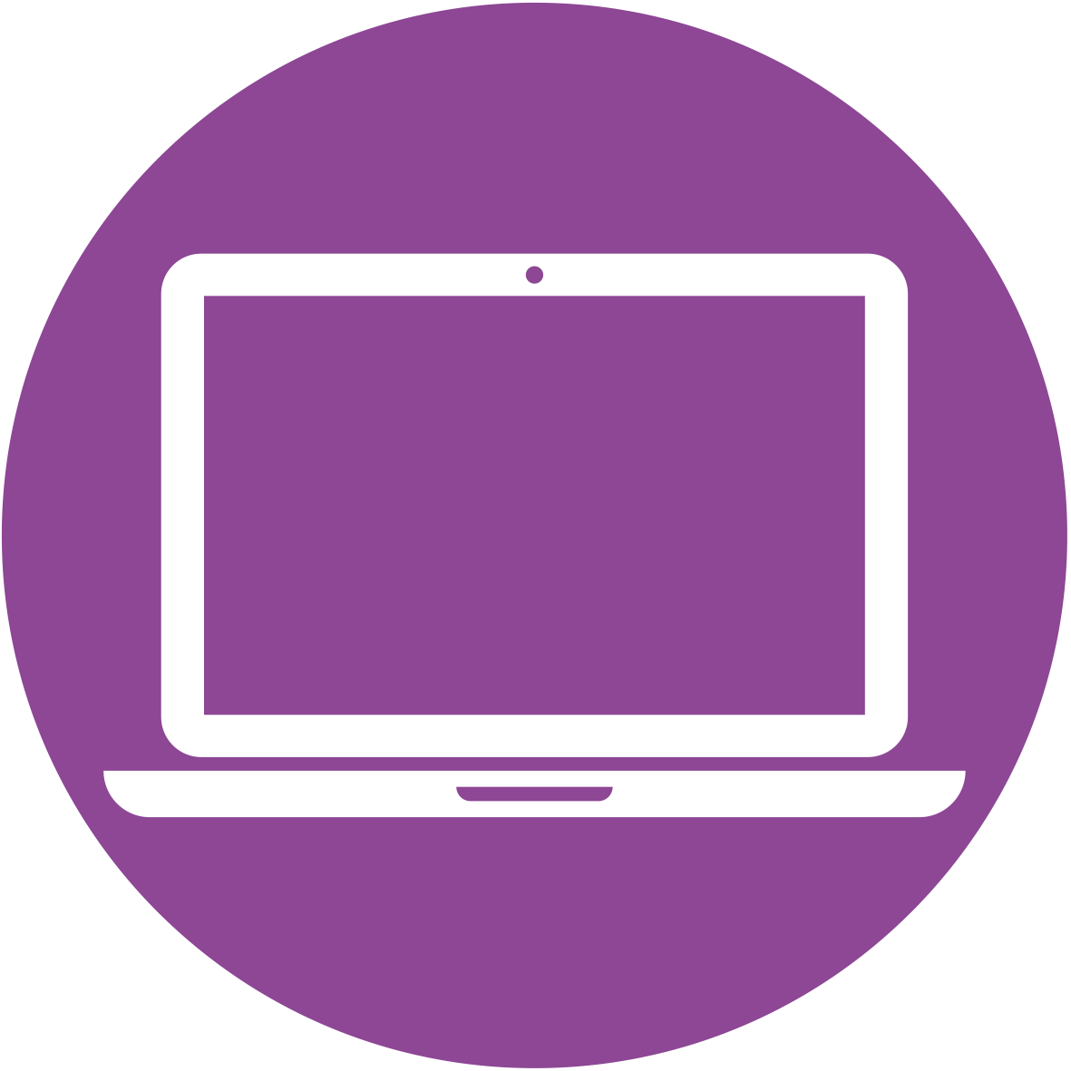 Web (purple).png