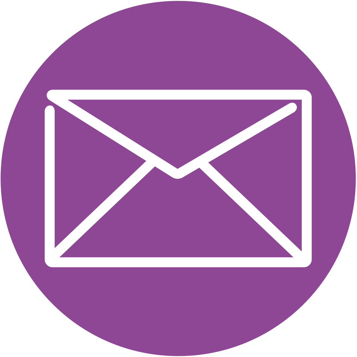 Email (purple).png