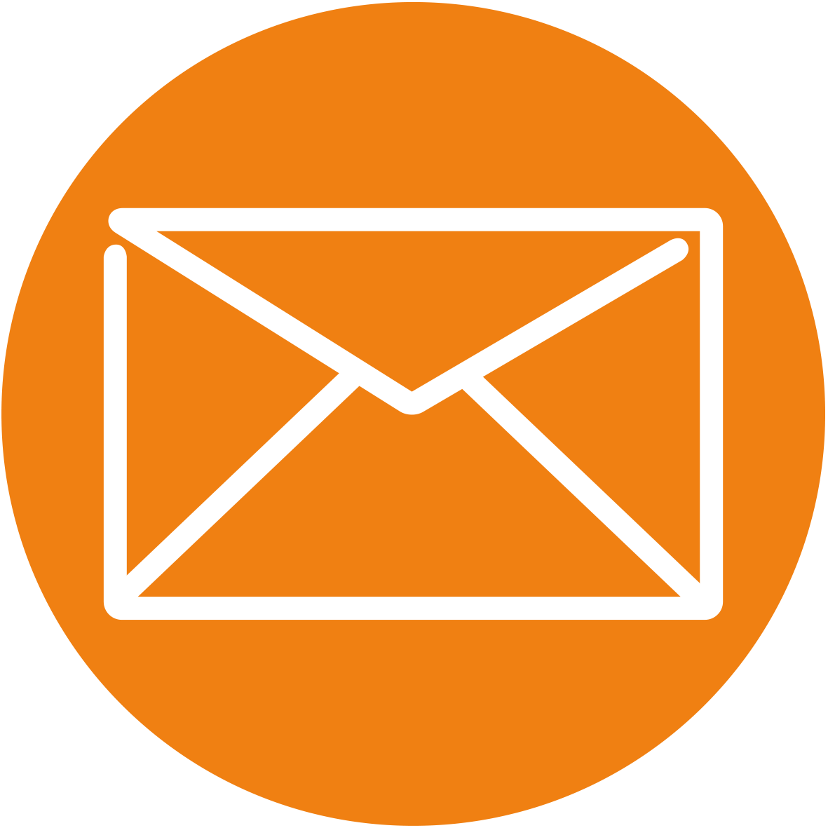 Email (orange).png
