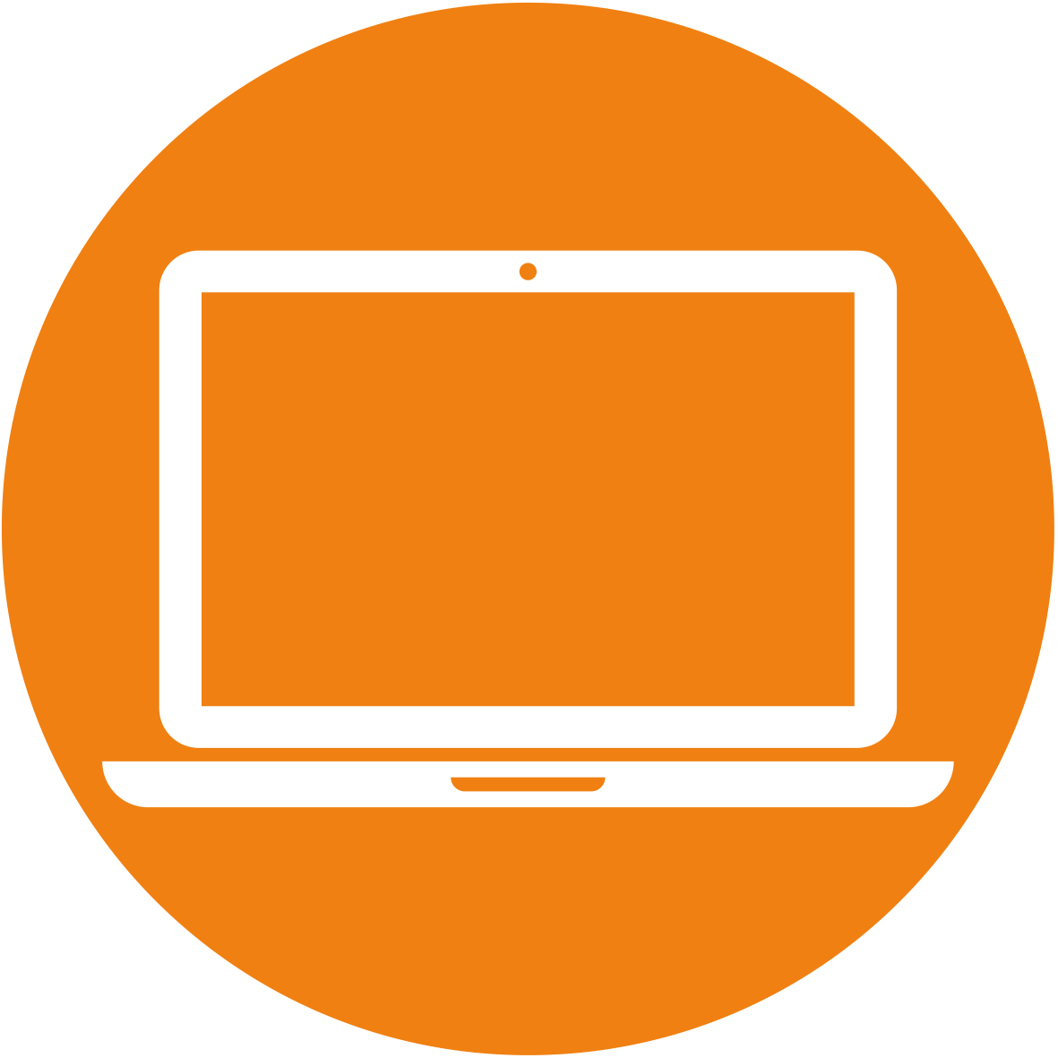 Web (orange).png