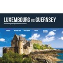 Luxembourg vs Guernsey.jpg