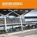 Aviation Services.jpg