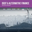 Debt & Alternative Finance.jpg