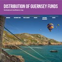 Distribution of Guernsey Funds.jpg