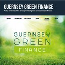 Guernsey Green Finance.jpg