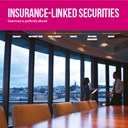 Insurance-Linked Securities.jpg