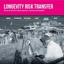 Longevity Risk Transfer.jpg