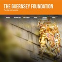 The Guernsey Foundation.jpg