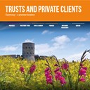 Trusts and Private Clients.jpg