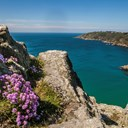 Guernsey costal path - Investment Funds.jpg