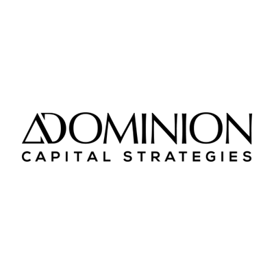 Dominion Capital Strategies Limited Logo