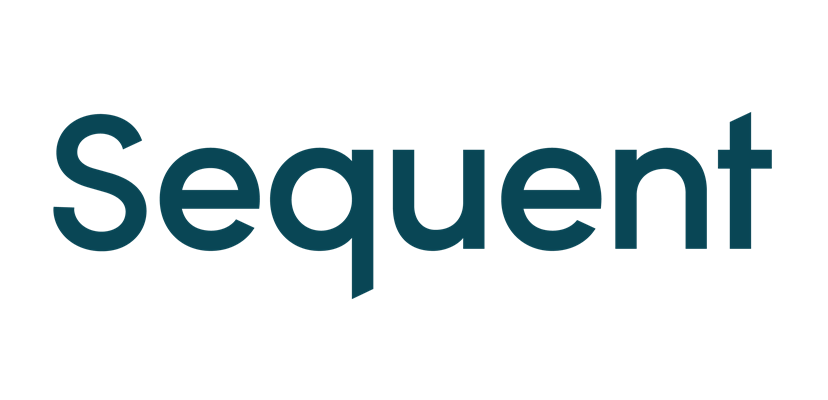 Sequent Guernsey Limited Logo
