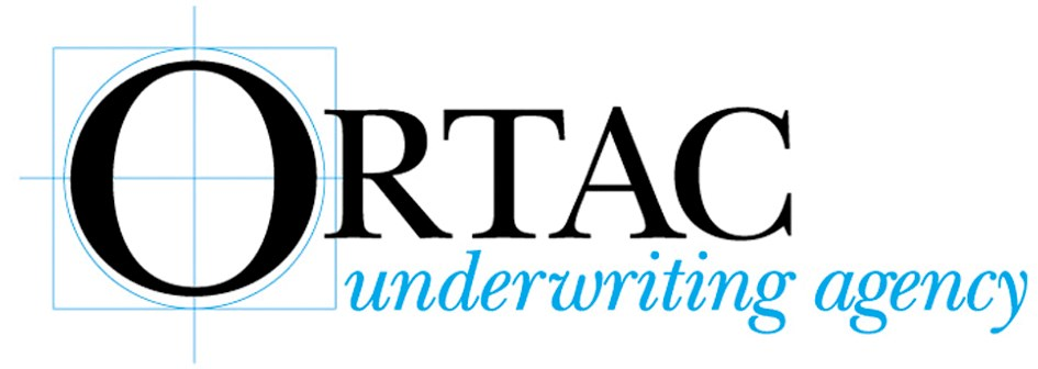 Ortac Underwriting Agency Limited Logo