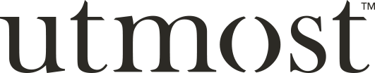 Utmost Worldwide Logo