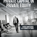Private Capital Cover