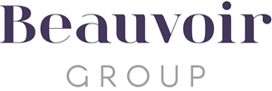 Beauvoir Group Logo