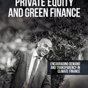 Green Finance Report (Cover)