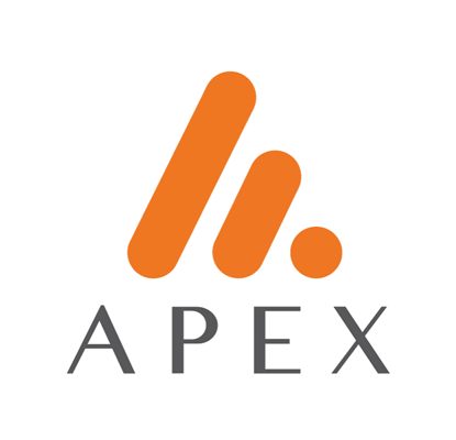 Apex Fund and Corporate Services  Logo